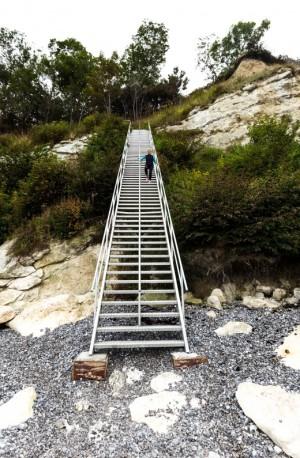 Kondition_konditionstraening_Marina_Aagaard_fitness_blog