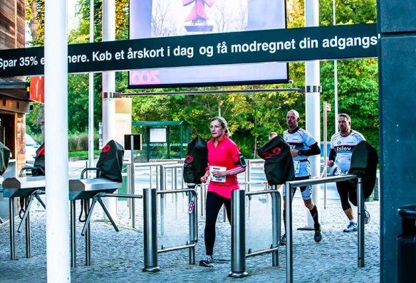 Copenhagen_Tower_Running_Zoo_foto_Henrik_Elstrup