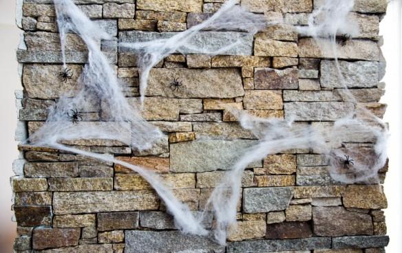 Halloween_dekoration_spider_web_Marina_Aagaard_blog