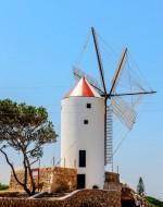 Menorca_vindmoelle_Marina_Aagaard_fitness_blog
