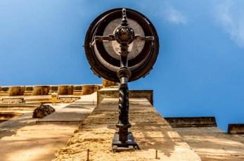 Menorca_Ciutadella_building_20150717-IMG_4787w