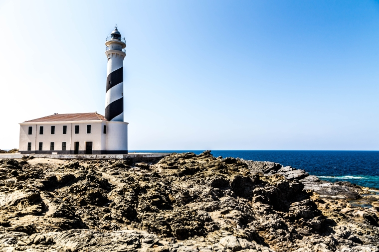 Menorca_Favaritx_Lighthouse_Marina_Aagaard_fitness_blog
