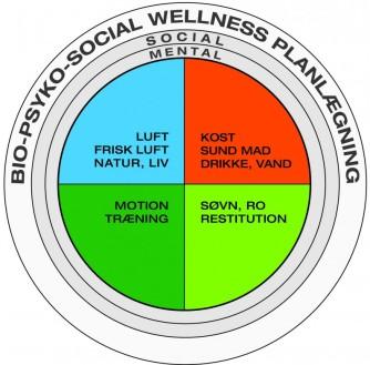 Bio-Psyko_Social_Sundhed_og_wellness_Marina_Aagaard_blog