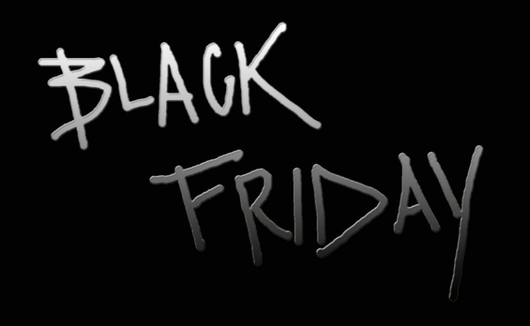 Black_Friday_shopping_og_sundhed_Marina_Aagaard_blog