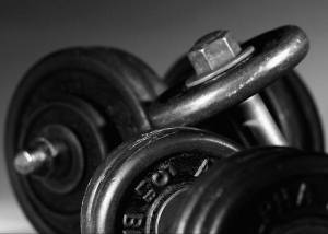 FIT_Fitness_Traeningsmaengde_clipart_MP900387212