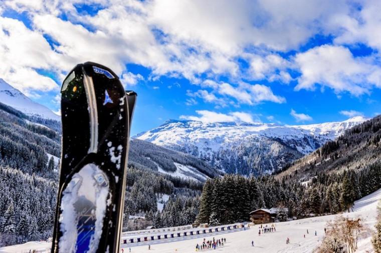 Ski_og_sne_og_skiforberedende_traening_Henrik_Elstrup