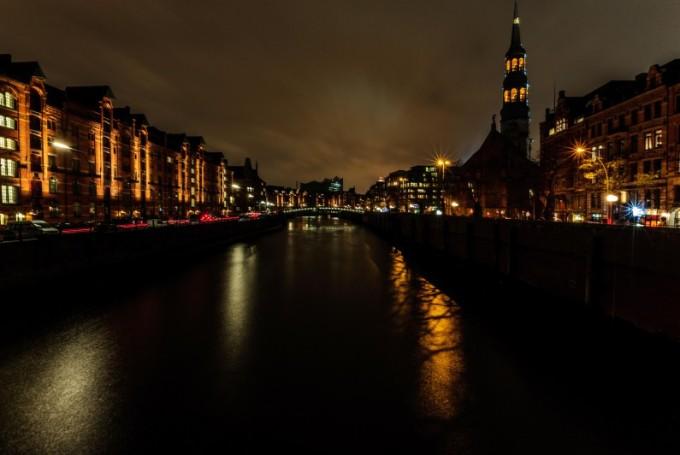 Hamburg_414X0350