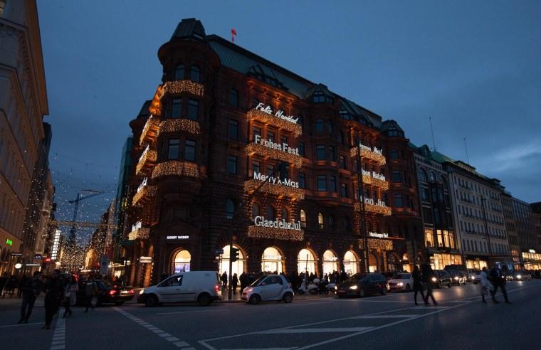 Hamburg_Julelys_Marina_Aagaard_blog