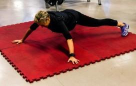 Spider_plank_core_training_Marina_Aagaard_fitness_blog