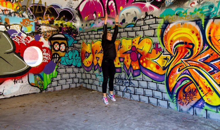 Squat_jump_den_bedste_oevelse_Marina_Aagaard_fitness_blog