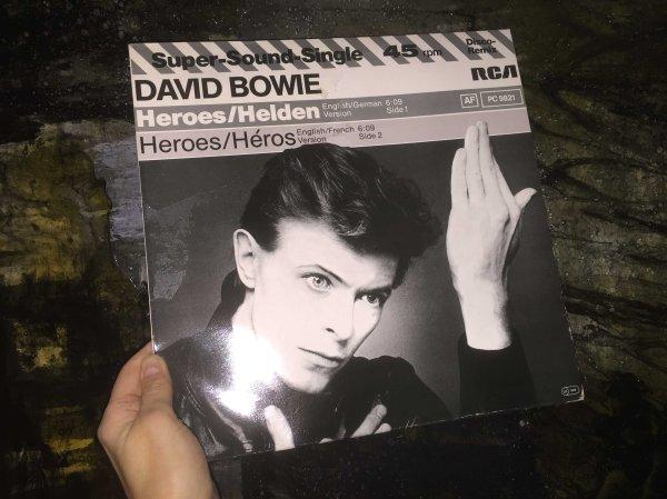 Heroes_Deavid_Bowie_Cover