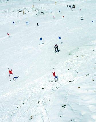 Skiferie_skiskader_Marina_Aagaard_fitness_blog