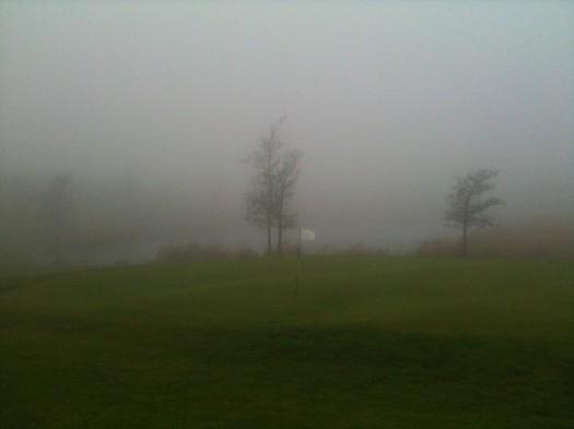 UB golf