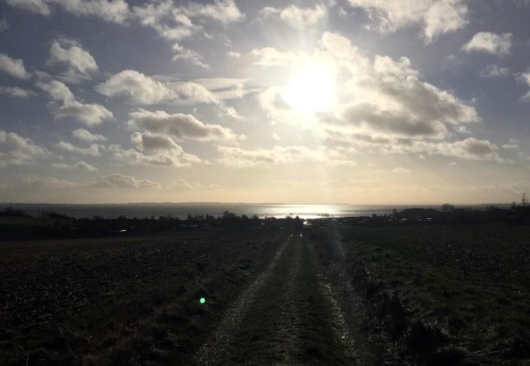 Walk_Foelle_Den_Gamle_Vej_IMG_1790