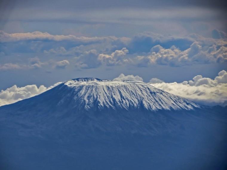 tomasz-czajkowsk-kilimanjaro