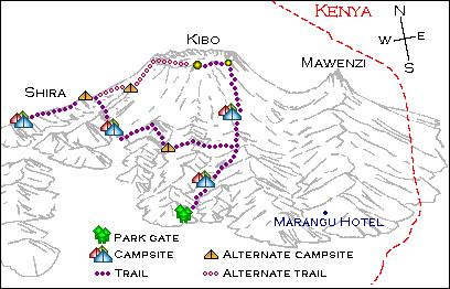 Kili_w_map_MH