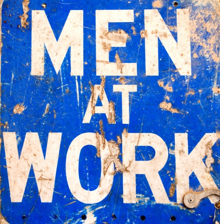 men-at-work-1442006
