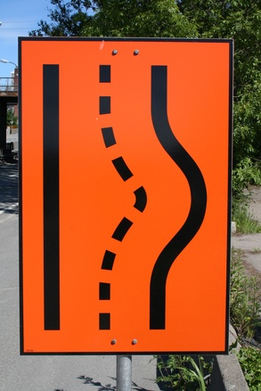 fat-bum-ahead-1445250-Bjarne_Henning_Kvaale