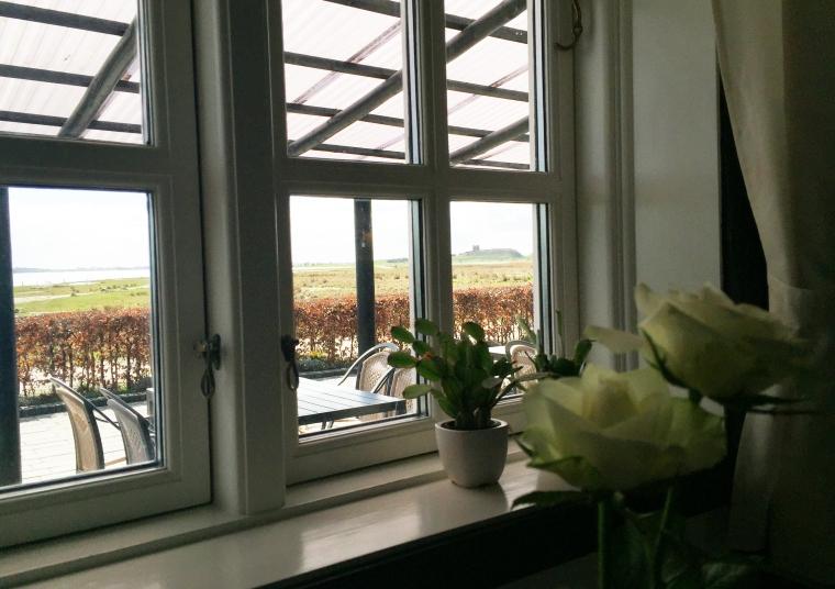 Kaloe_Slotskro_Window_IMG_2376