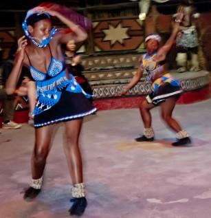 Dans_African_Vladimir Kud25240217703_2c772fbbe0_o