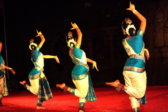 Dans_Indian_Dance_Festival_Simply CVR_4311332487_f5ee810879_o