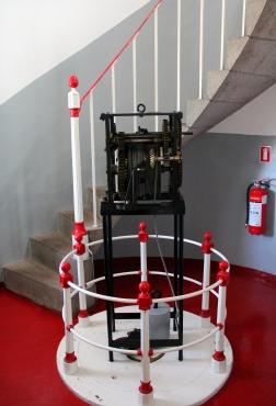 Lighthouse_Machinery