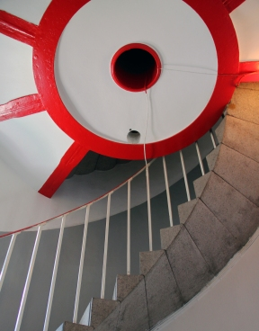 Lighthouse_stairs