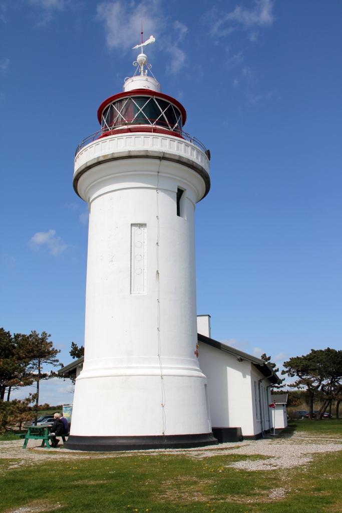 Sletterhage_lighthouse
