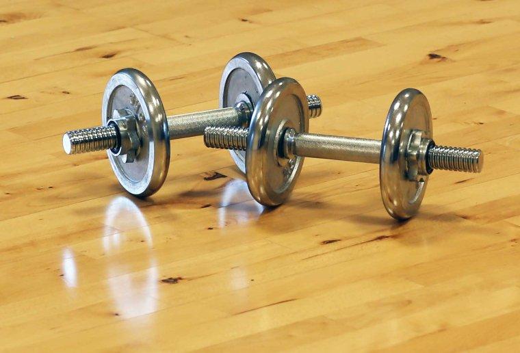Vaegte_Dumbbells_Marina_Aagaard_fitness_blog