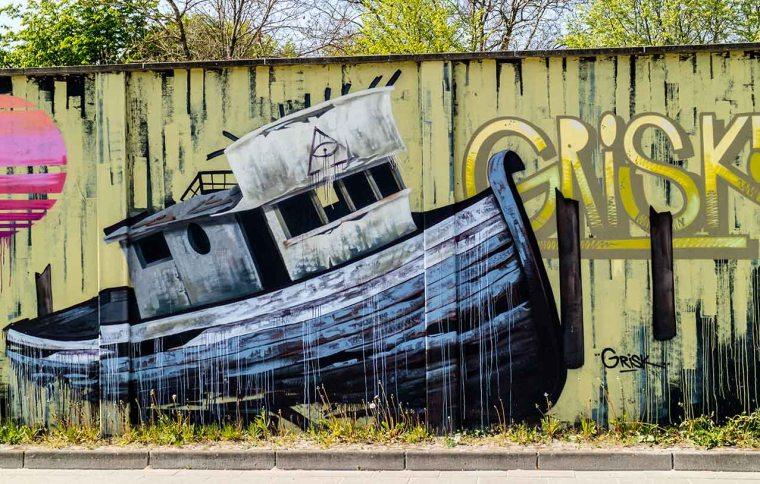 Karolinelund_Graffiti_Marina_Aagaard_blog