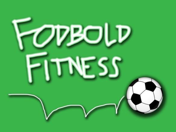 Fodbold_Fitness_Marina_Aagaard_blog
