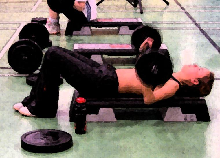SweatItOut 002PumpPres2Forside2