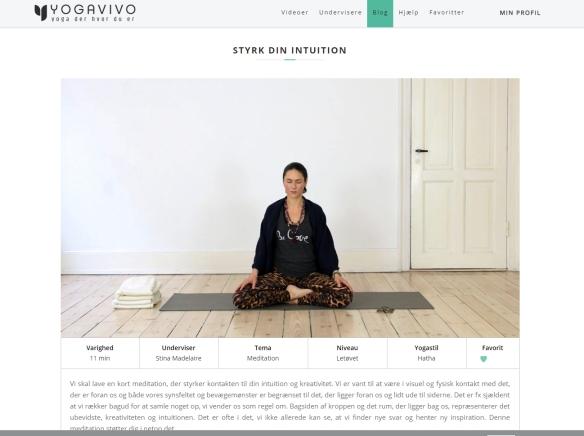 YogaVivo_meditation_SM