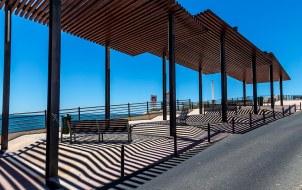 Algarve_Albufeira_IMG_8863-1