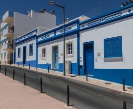 Algarve_Albufeira_IMG_8866-1