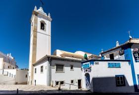 Algarve_Albufeira_IMG_8908-1