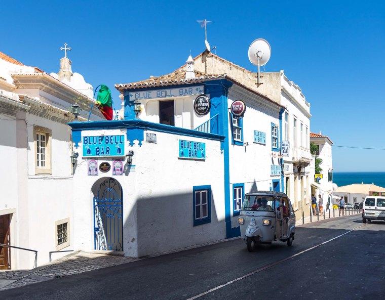 Algarve_Albufeira_Portugal_Marina_Aagaard_blog