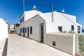 Algarve_Albufeira_IMG_8911-1