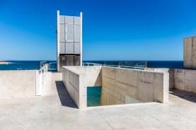 Algarve_Albufeira_IMG_8919-1