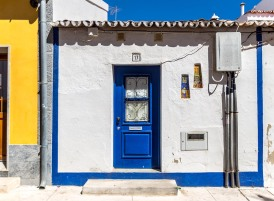 Algarve_Albufeira_IMG_8922-1