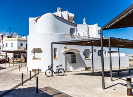 Algarve_Albufeira_IMG_8925-1
