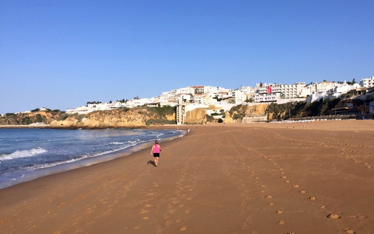 Algarve_Morning_Run_IMG_3213