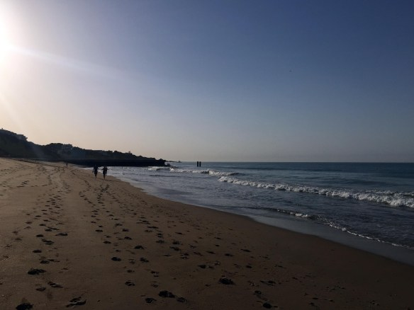 Algarve_Morning_Run_IMG_3214