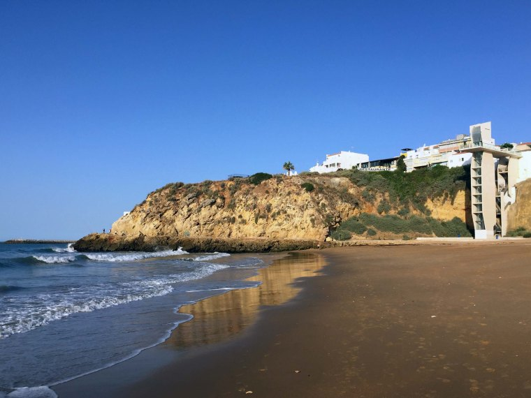 Algarve_Morning_Run_IMG_3215