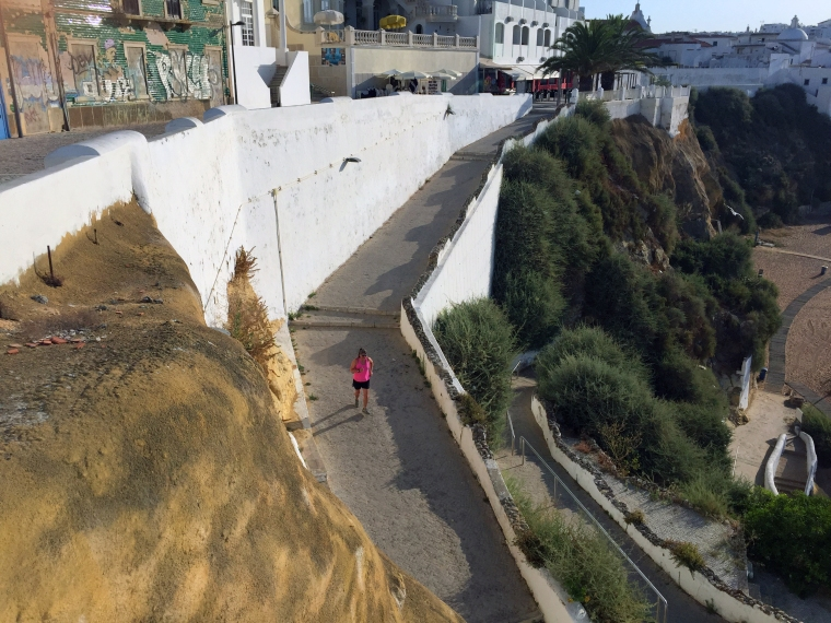 Algarve_Morning_Run_Pia_IMG_3224