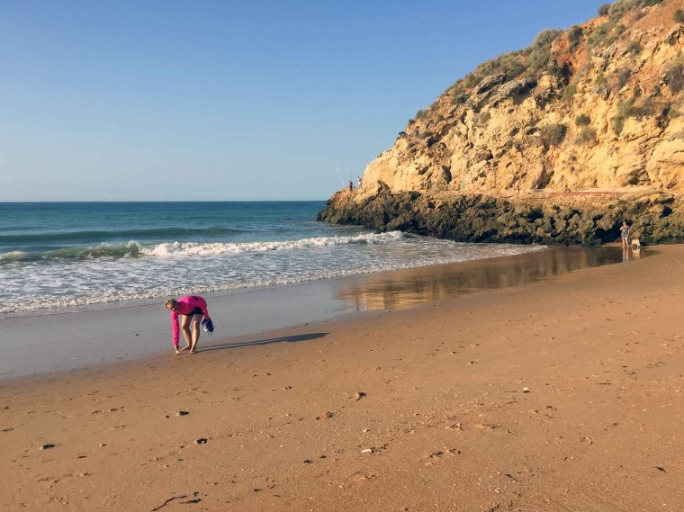 Algarve_Morning_Run_Shells_IMG_3225