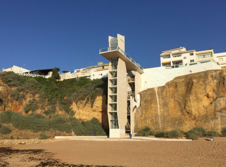 Algarve_Morning_Run_Stairs_IMG_3216