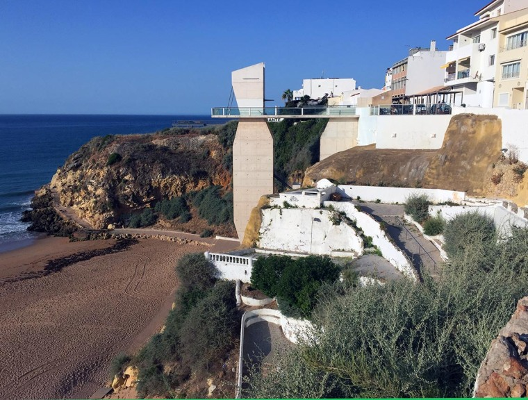 Algarve_Morning_Run_Stairs_Old_New_IMG_3219w