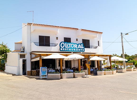 Algarve_OLitoral_Marina_Aagaard_blog