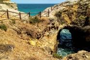Algarve_w_IMG_1929-1
